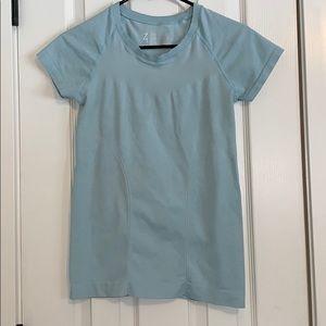 Zella Seamless Active Shirt